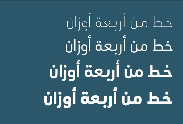 How to write arabic in indesign cs5.5